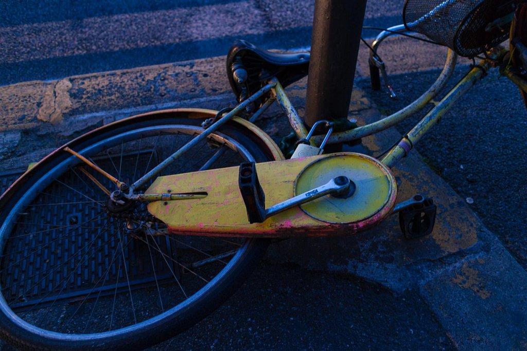 20140414-190810-4236-urbanbike.jpg