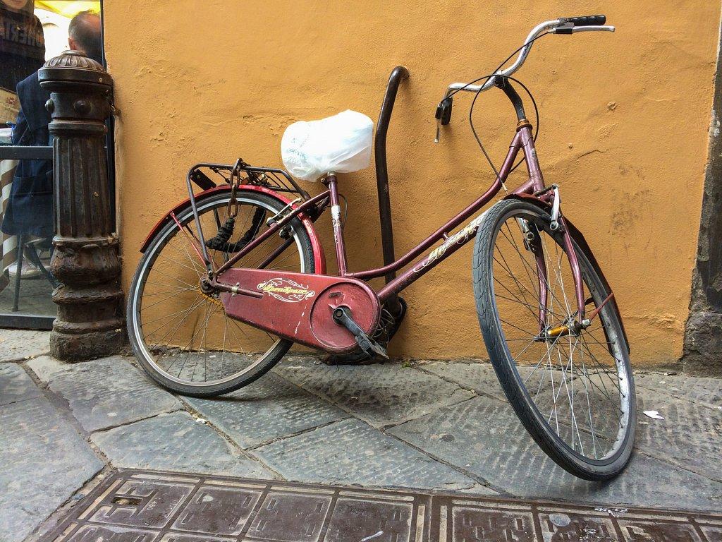 20140416-172117-7710-urbanbike.jpg