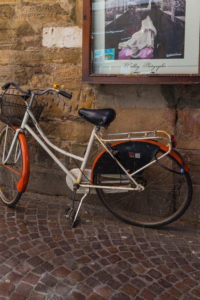 20140416-094422-4485-urbanbike.jpg
