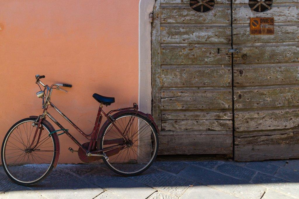 20140416-094643-4489-urbanbike.jpg