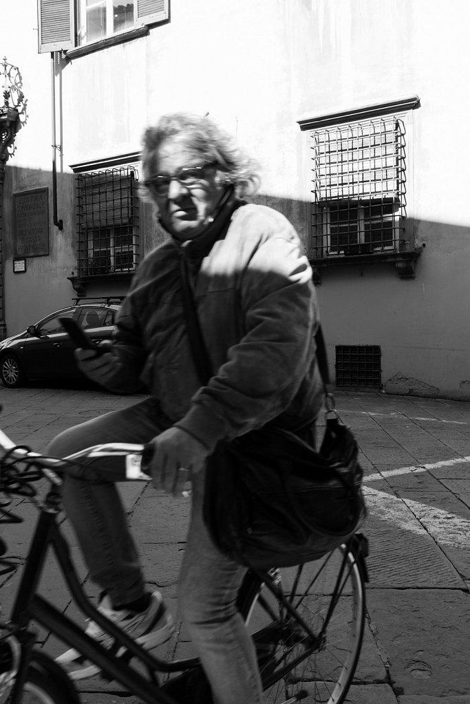 20140416-094736-4491-urbanbike.jpg