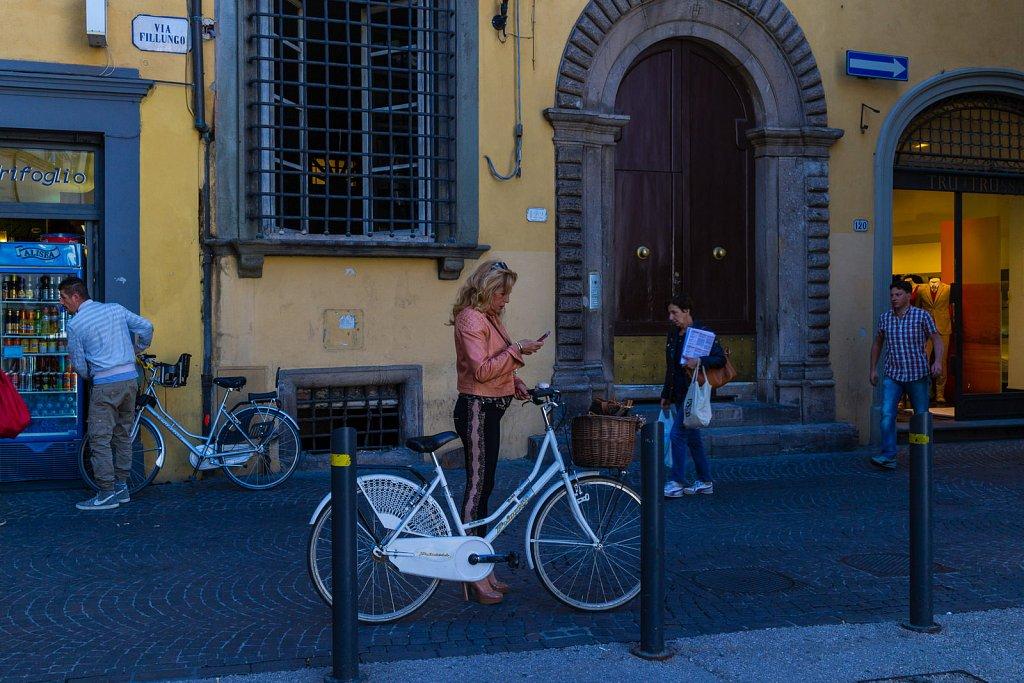 20140416-095317-4498-urbanbike.jpg