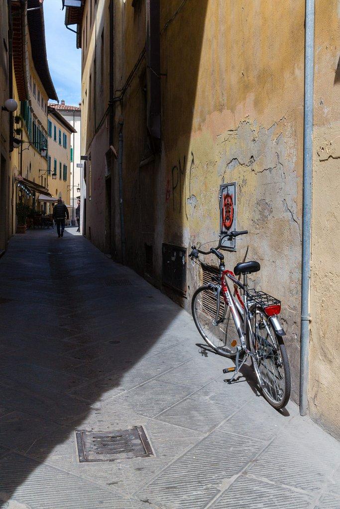 20140418-113055-4828-urbanbike.jpg