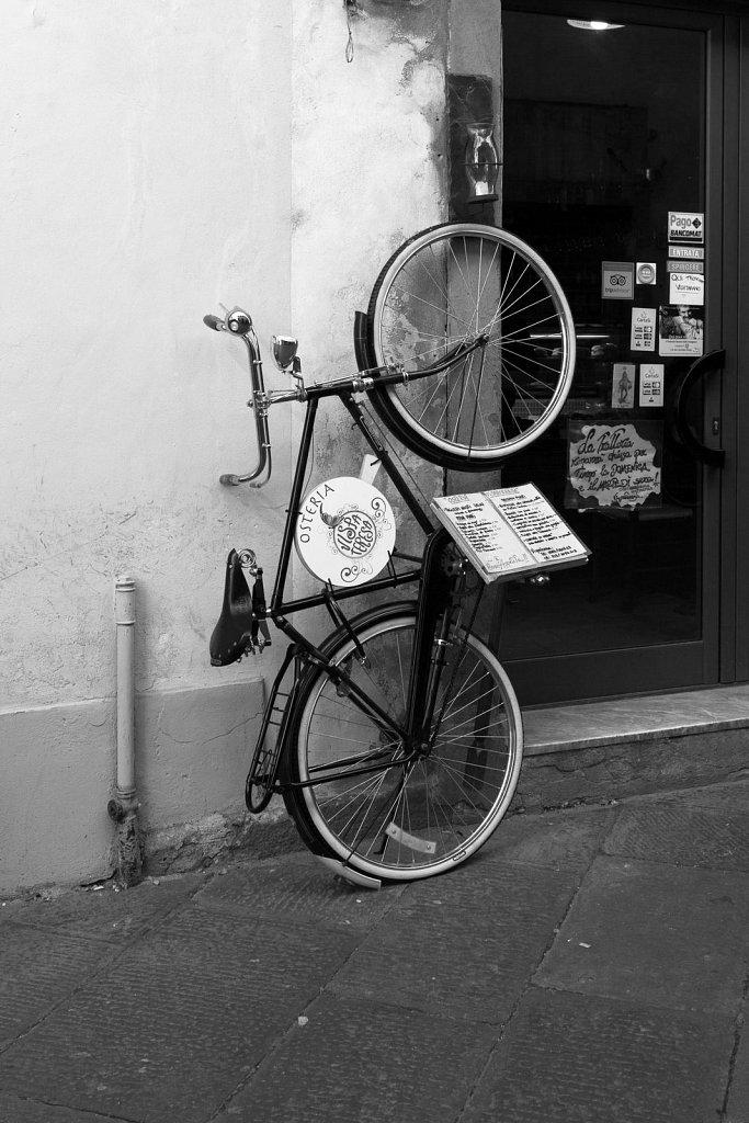 20140416-091605-4453-urbanbike.jpg